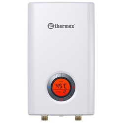 Thermex Topflow 8000